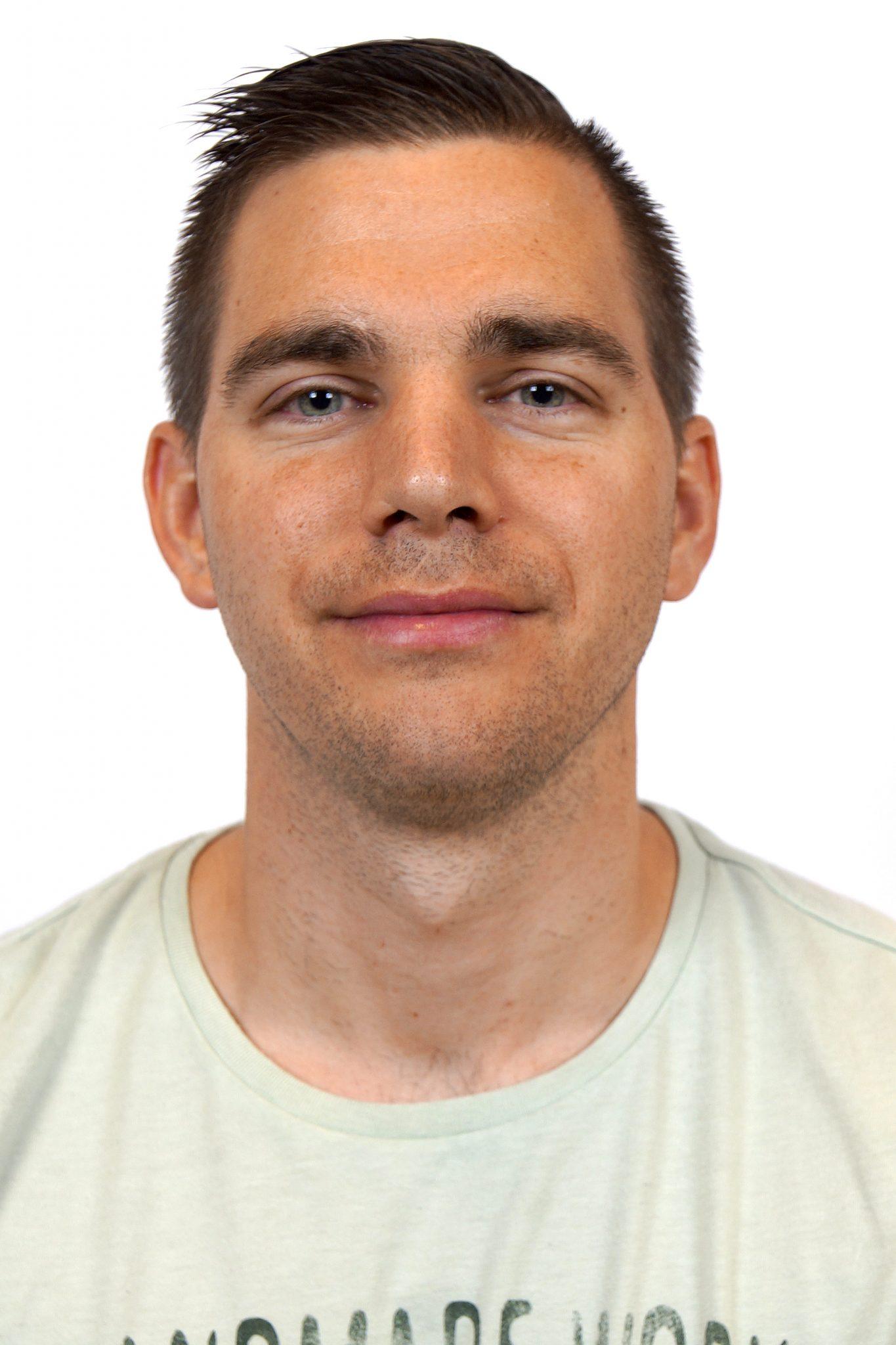 Robin Schellings