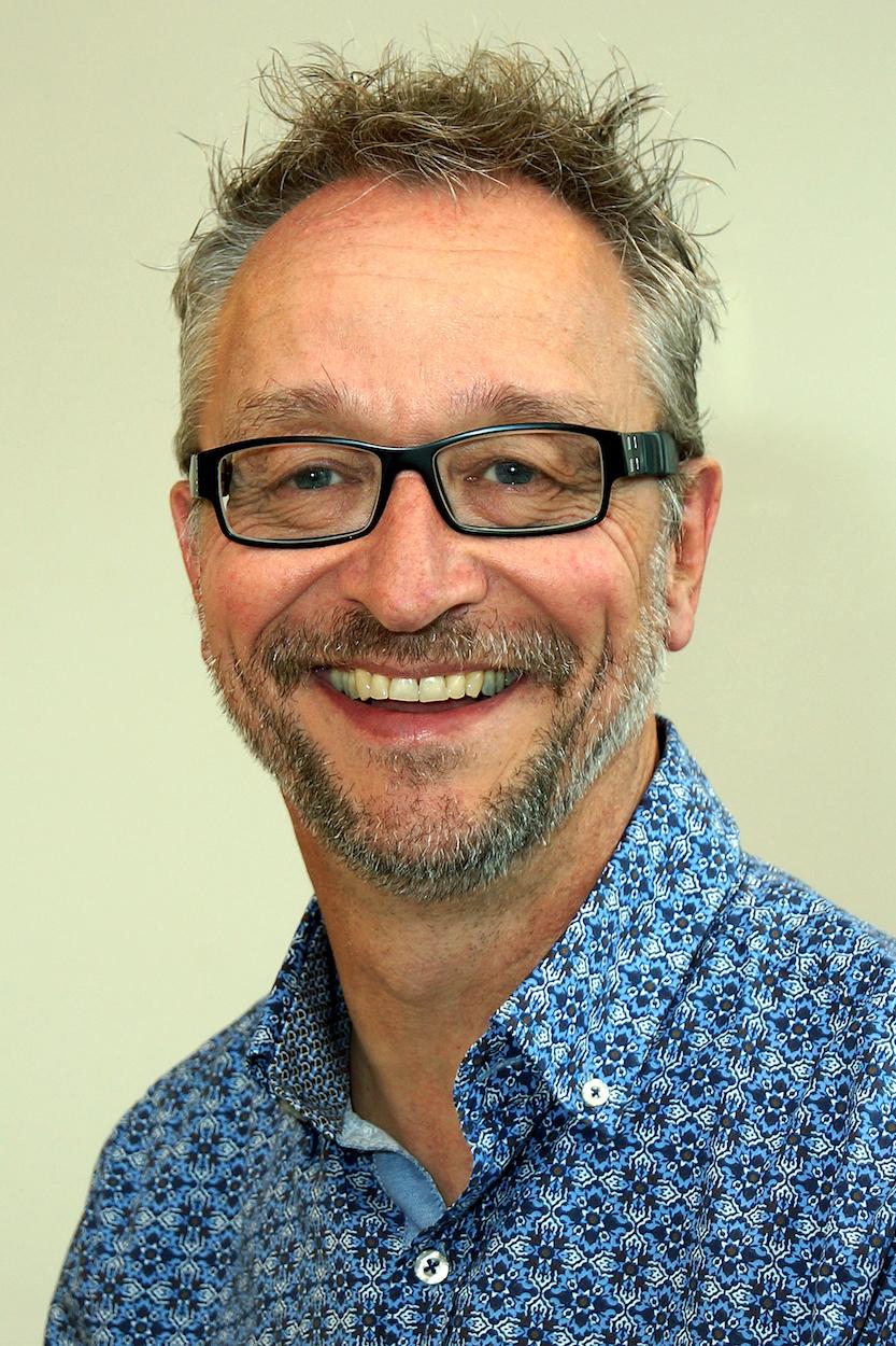 Henk Mohnen