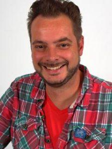 Maarten van der Aa