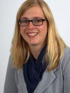 Ella Kusters