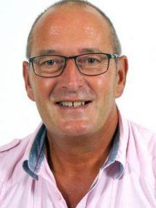 Jo Scholtes