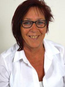 Marjo Snippe