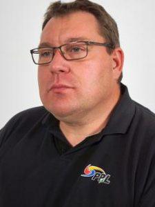 Mark Claessen