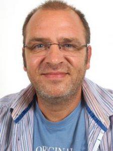 Peter Vankan