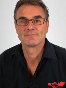 Rob Vluggen