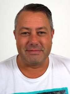 Romano Dorio