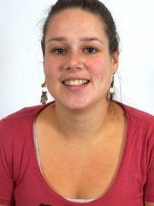Yvette Zatorski